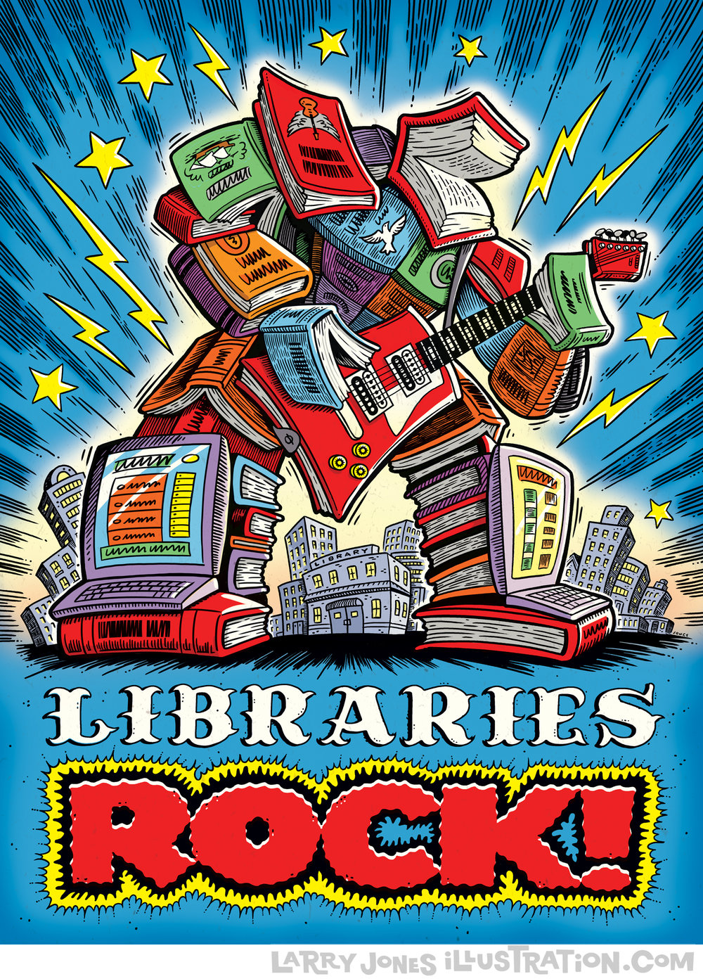 libraries-rock-illustration.jpg