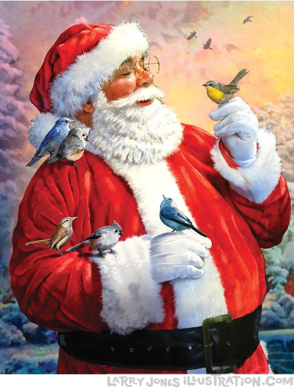 santa-birds-LOWRES.jpg