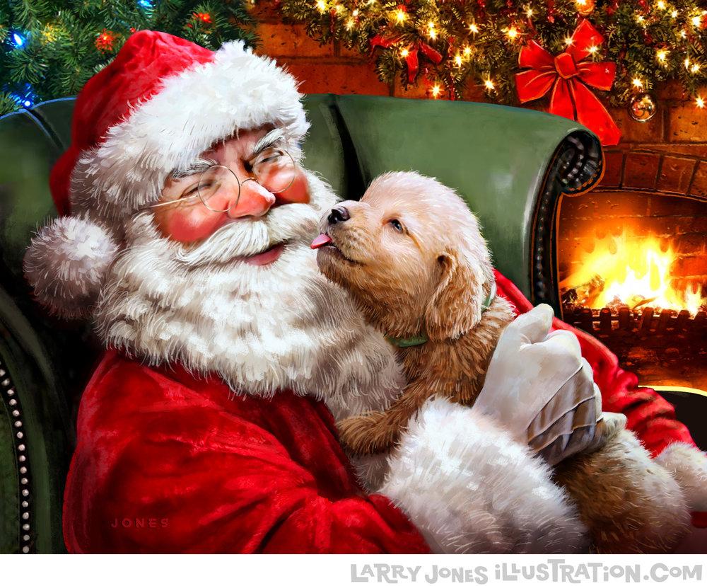santa-puppy-LOWRES.jpg