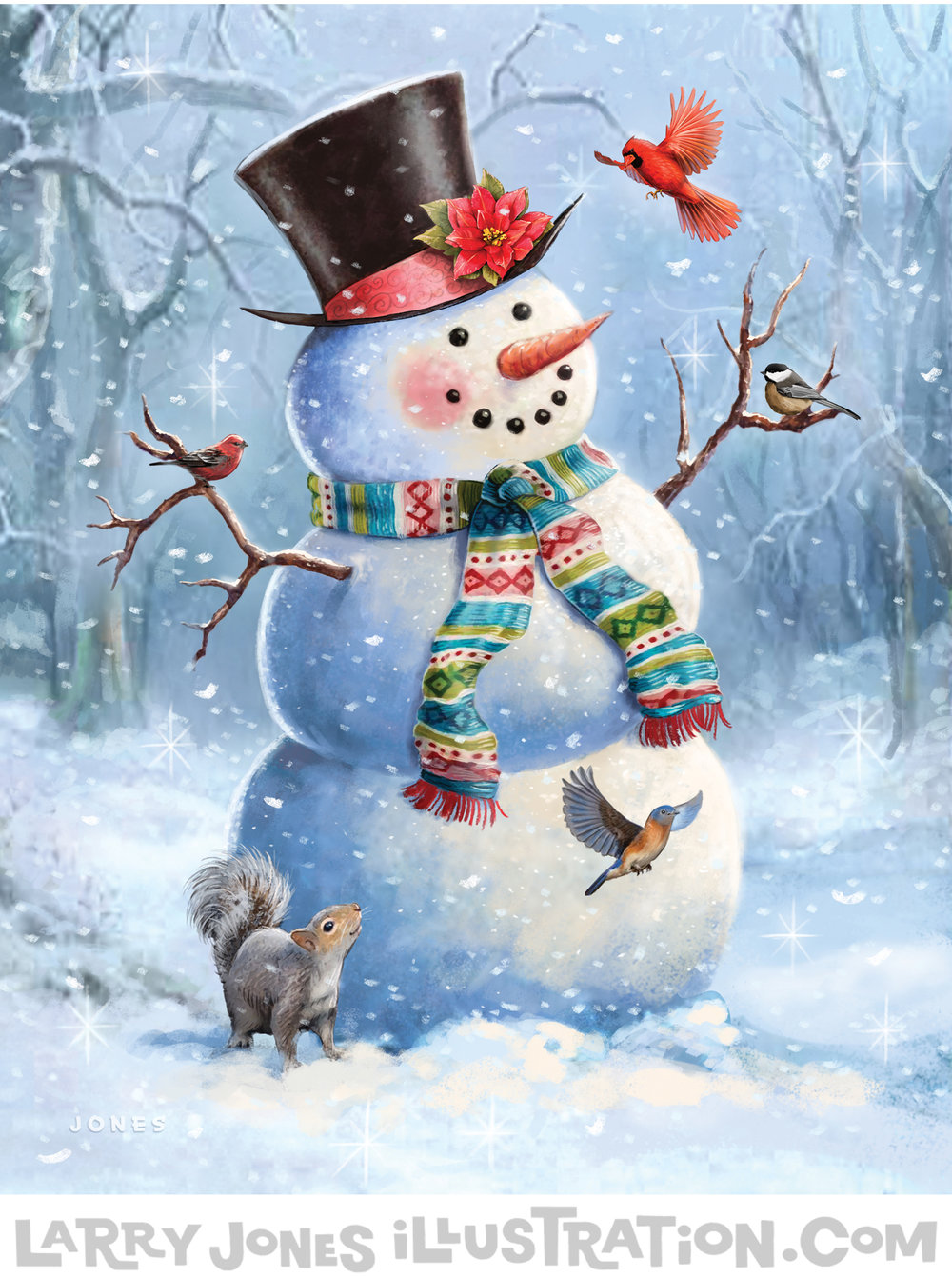 snowman-birds-illustration.jpg