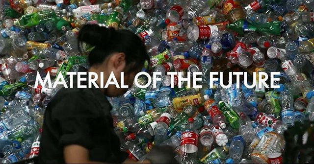 The opening title card of our film #materialofthefuture is from a plastic recycling sorting plant in China where the majority of our discarded single use plastic's end up. . . . . . #plastic #plasticfork #Red #shotonred #networking #media #writers #sound #set #light #filmproduction #cameraman #directorofphotography #videotraining #filmlife #cinematographerlife #cinematographylife #videoproduction #filmmakerslife #filmshoot #filmmaker #videographer #colorgrading #filmingday #cameras #cinematography #videography #filmmakerlife #dop