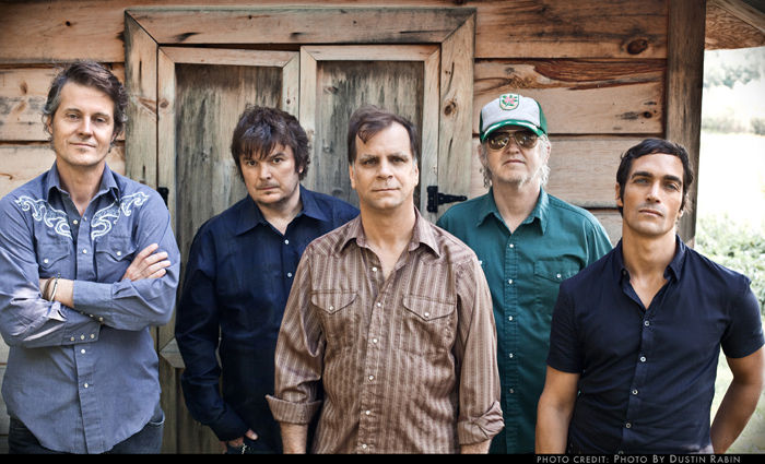 We are stoked to share the Stage with Canadian Legends Blue Rodeo on July 5th 2014 for Sun Peaks Summer Concert Series! Sun Peaks Alpine Resort, BC