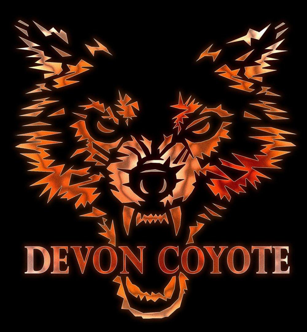 Devon Coyote Logo.jpg