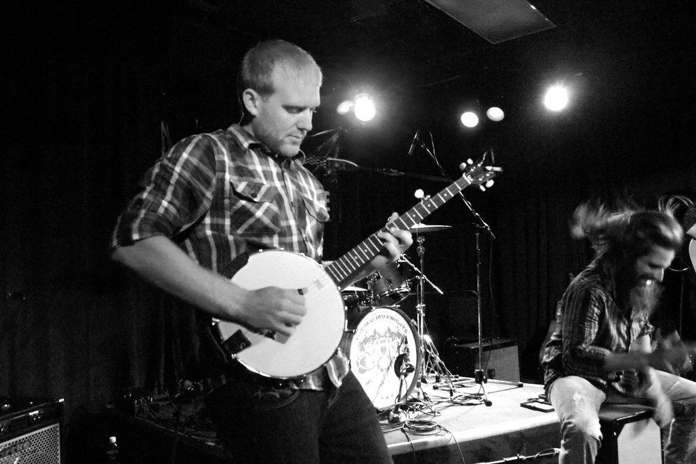 D'Arcy Booth Banjo.jpg