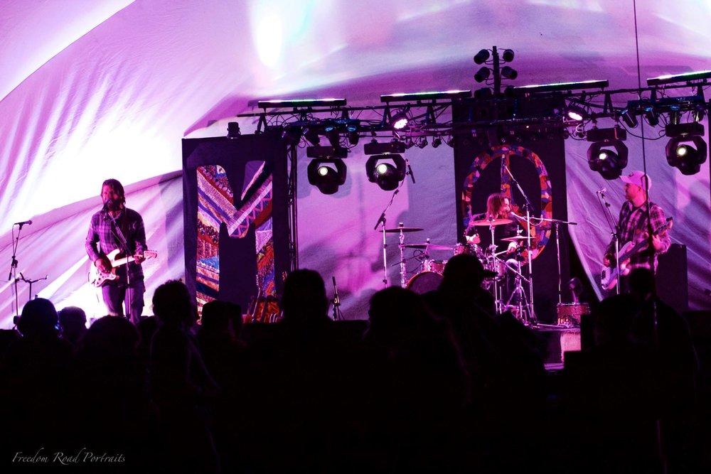 Devon Coyote - Festival.jpg