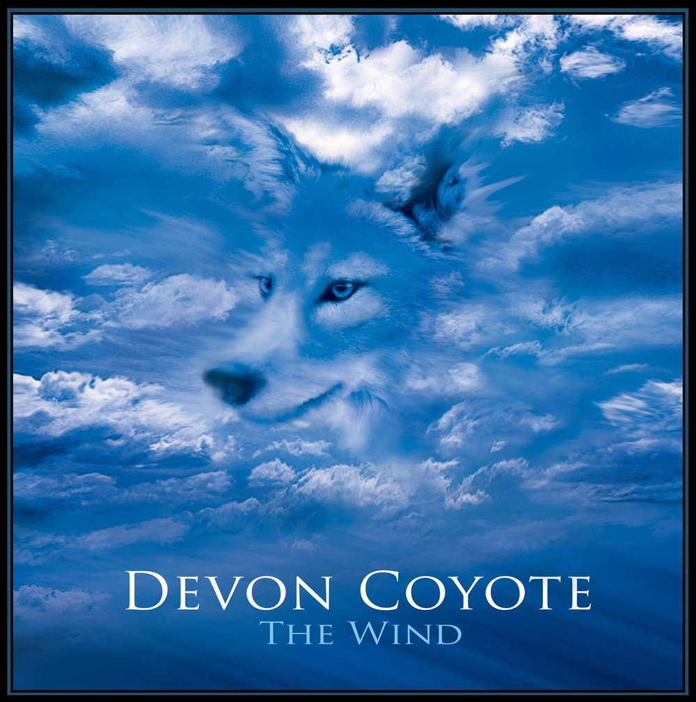 Devon Coyote - The Wind Album Art.jpg