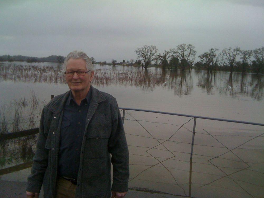 Andy floods1.jpg