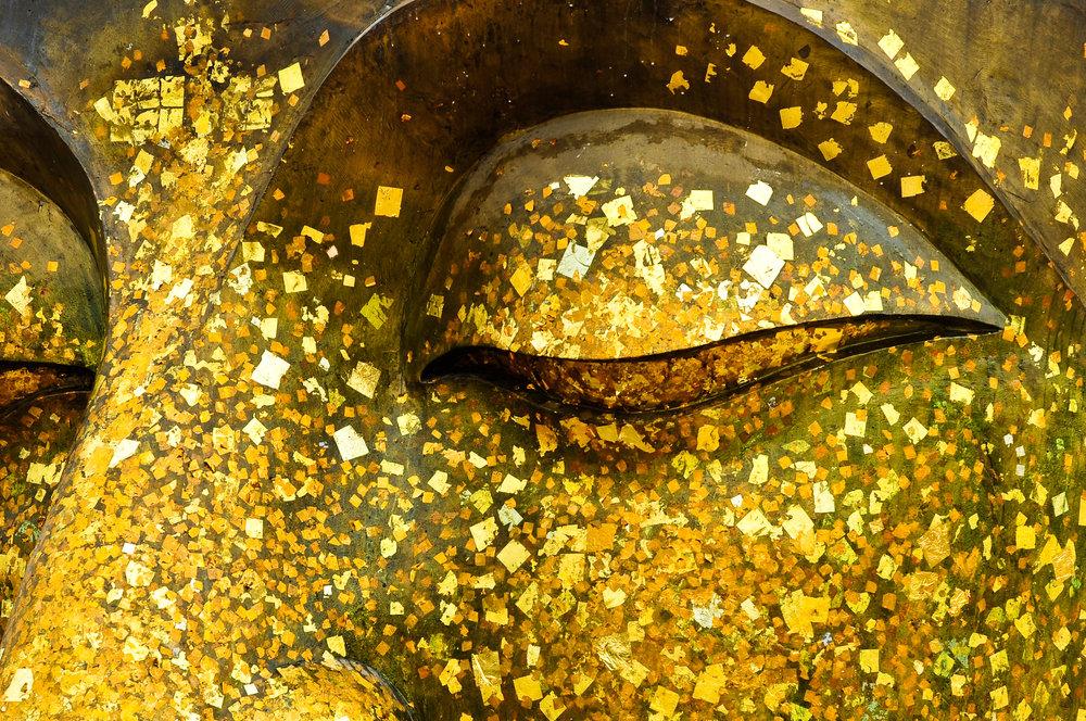 Golden Buddha Eye Shutterstock.jpg
