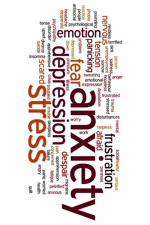 AnxietyEmotions Shutterstock.jpg