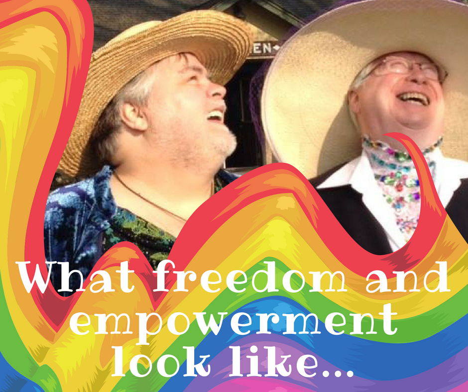 What celebrating our empowerment looks like....jpg
