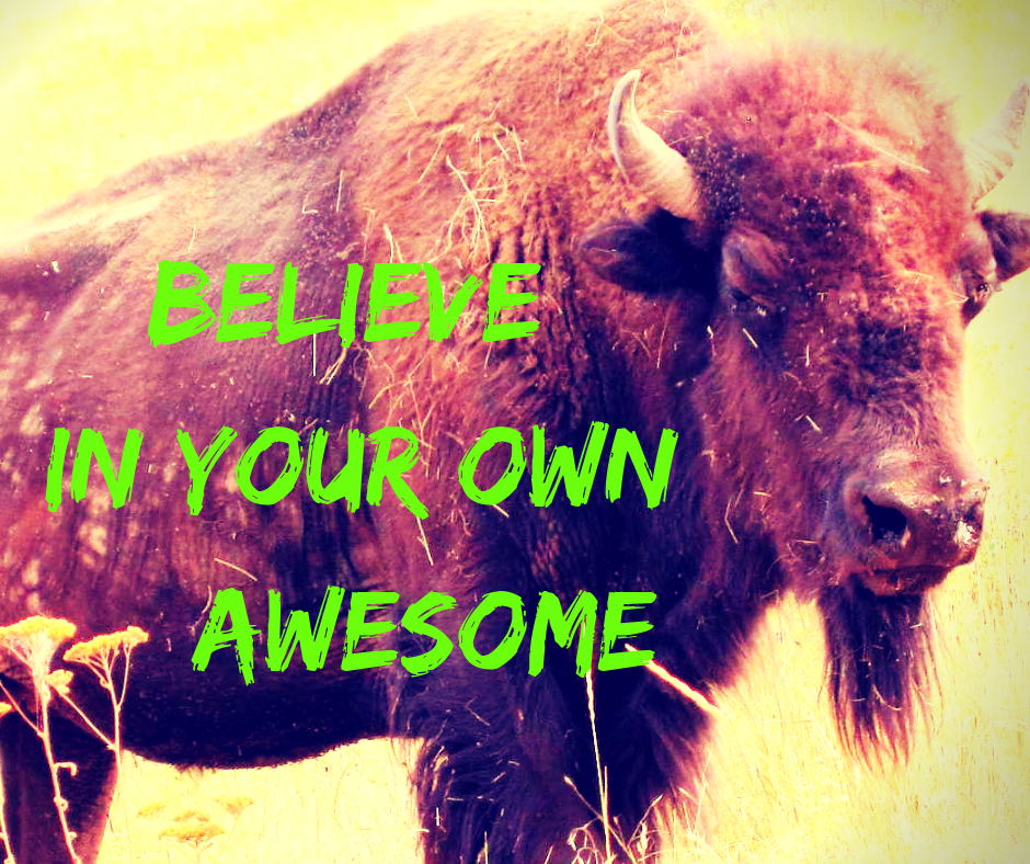 Believe in your own awesome (2).png