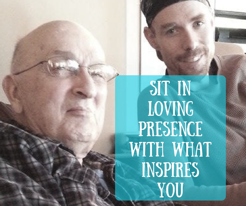 Sit inquietpresencewith whatinspires you (1).png