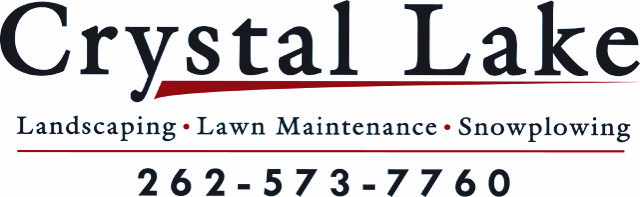 Crystal Lake Landscaping offers Full lawn care service and snow maintenance, including snow removal. Serving Washington Co, and surrounding areas.  FREE ESTIMATES! Call them today at 262-573-7760!   https://www.facebook.com/Crystal-Lake-Landscaping-1459105384349764/