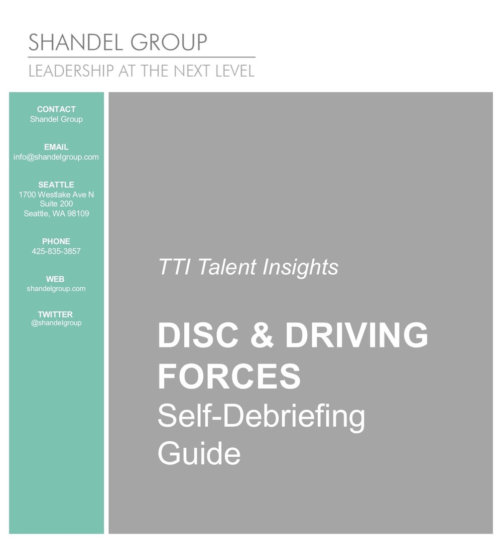 TTI Self-Debriefing Guide COVER 9-3-18.jpg