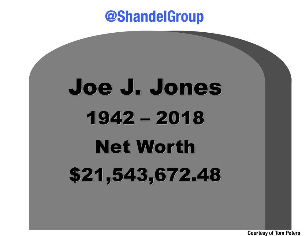 Jones Tombstone.jpg