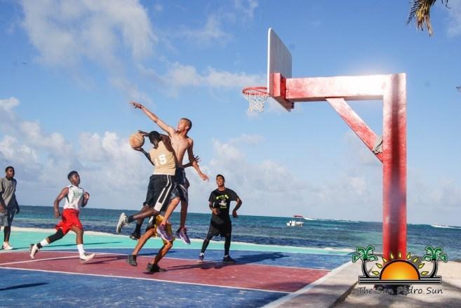 Venice-Basketball-League-1-657x440.jpg