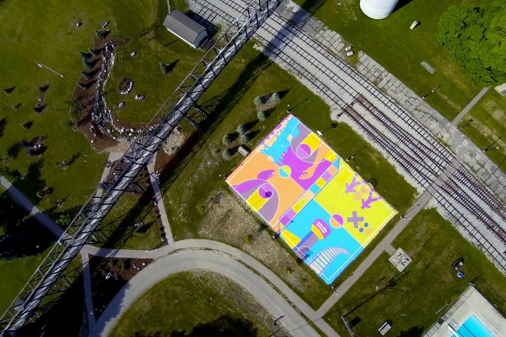 aerial high.jpg