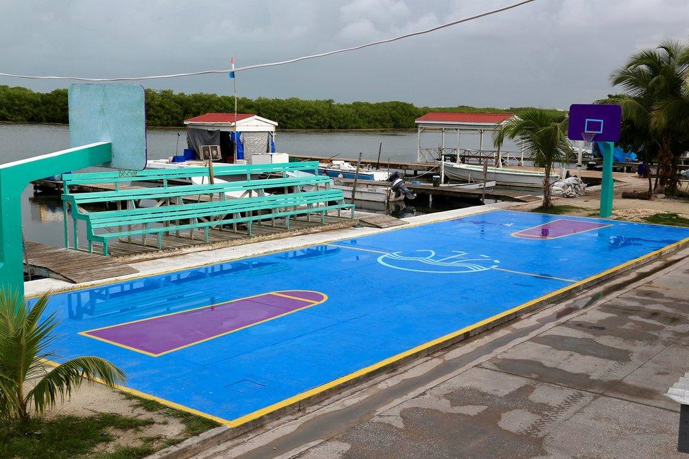BelizeCourt.jpg