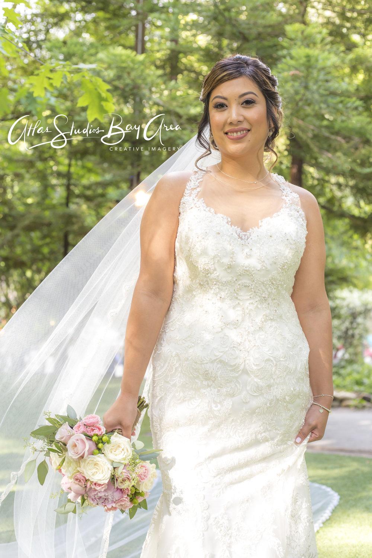 Weddings & Engagements — Atlas Photography & Video | Bay Area
