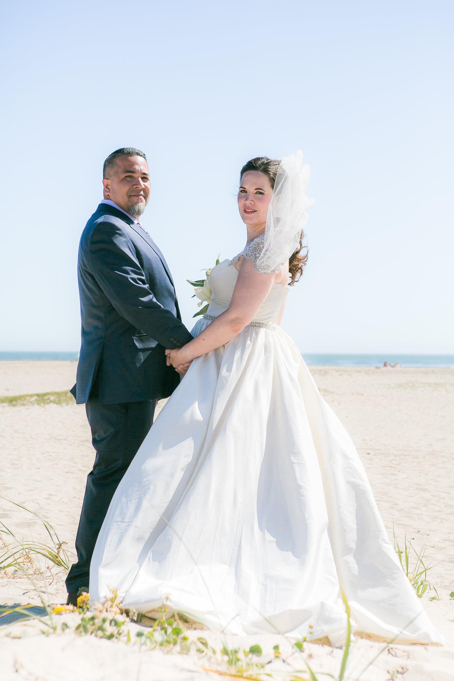 Weddings Engagements Atlas Photography Video Bay Area