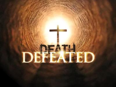 sf_deathDefeated_02.jpg