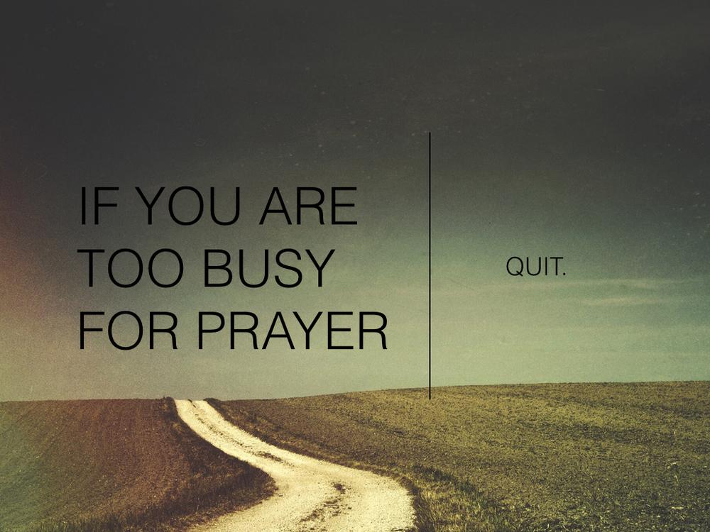 no prayer quit.001.jpg