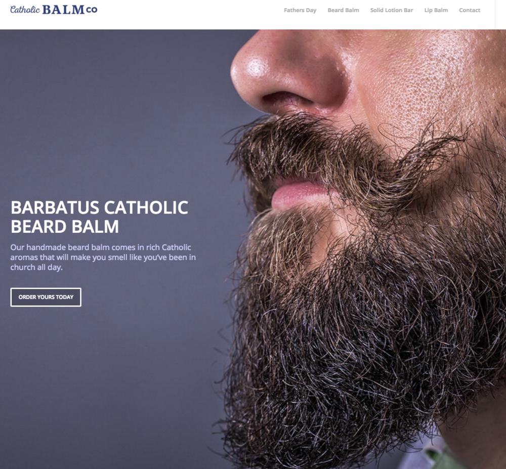 impression management and information technology beard jon