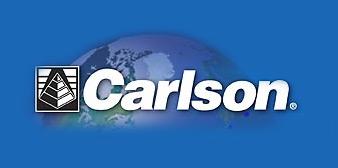 Carlson Logo.jpg