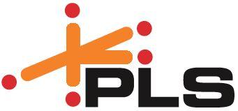 PLS Laser Logo.jpg