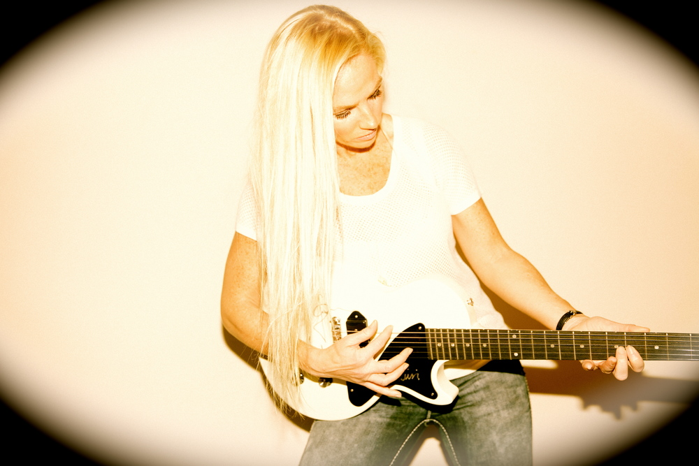 madeline guitar hair 2.jpg