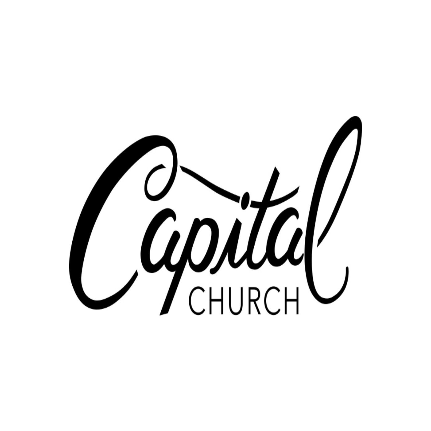 PODCASTS - Capital Church