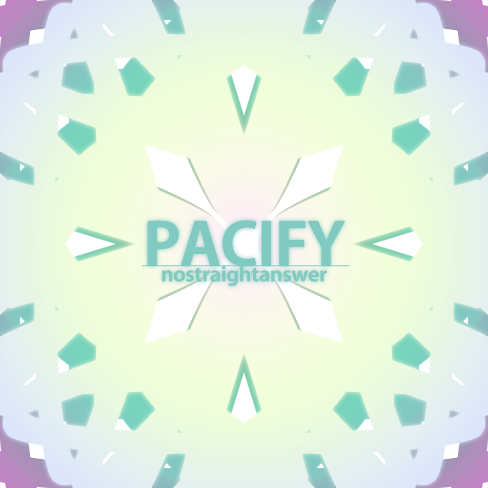 pacify_art_loudr.png