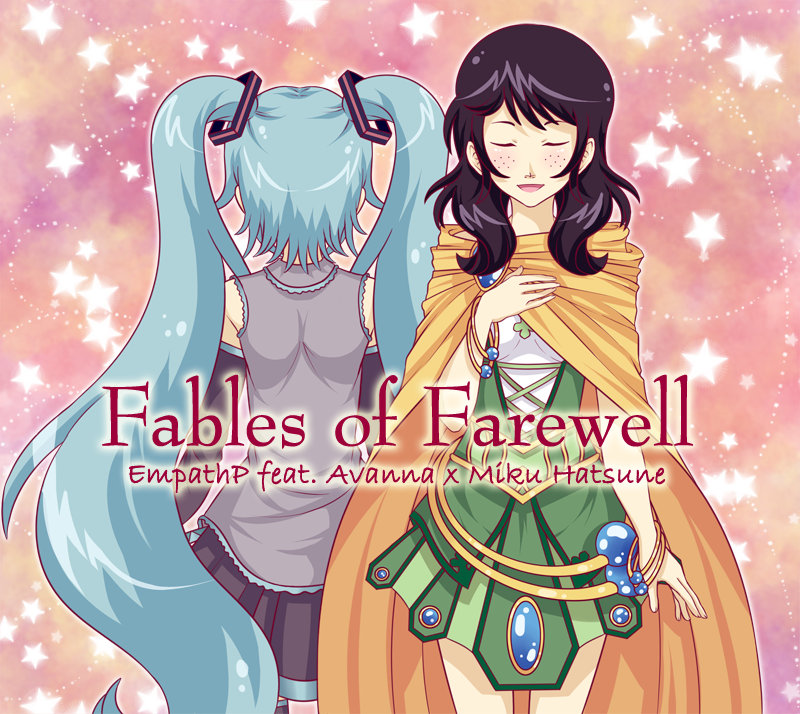 fables-of-farewell.jpg