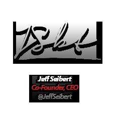 Jeff Seibert