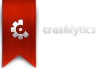 Crashlytics Blog