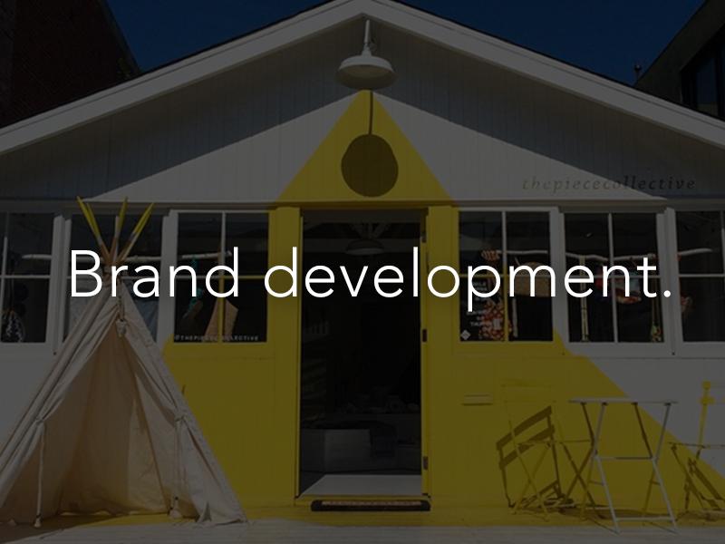 brand-development.jpg