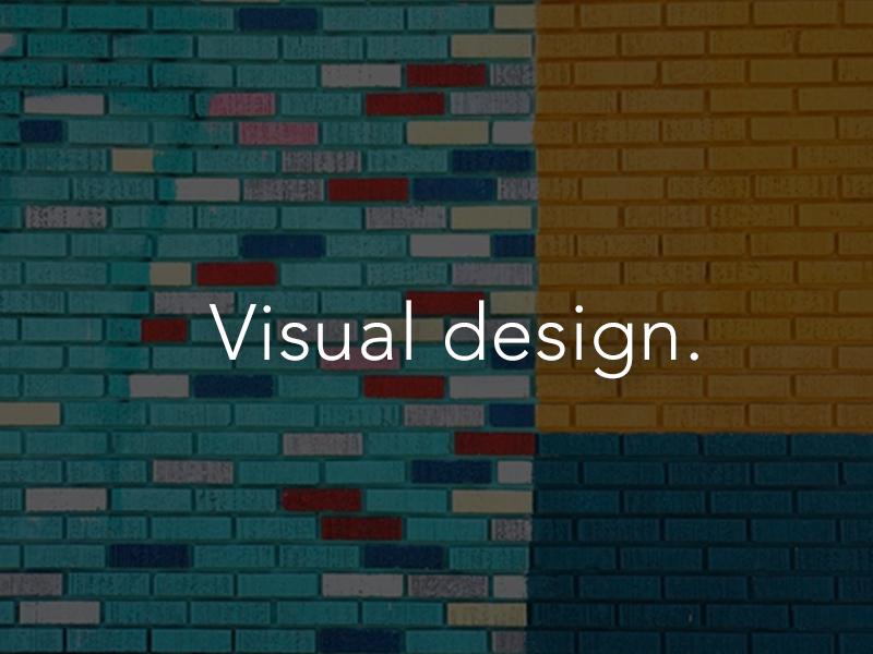 visual-design.jpg