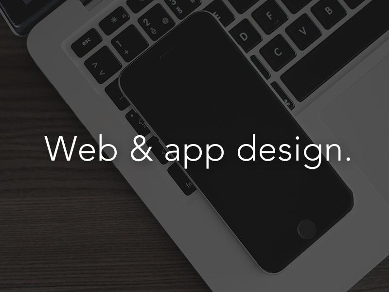 app-web-development.jpg