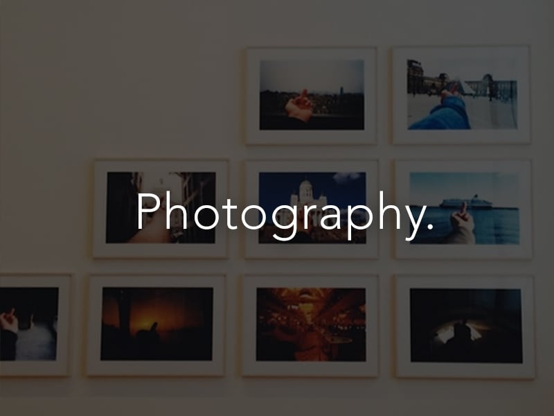 custom-photography.jpg