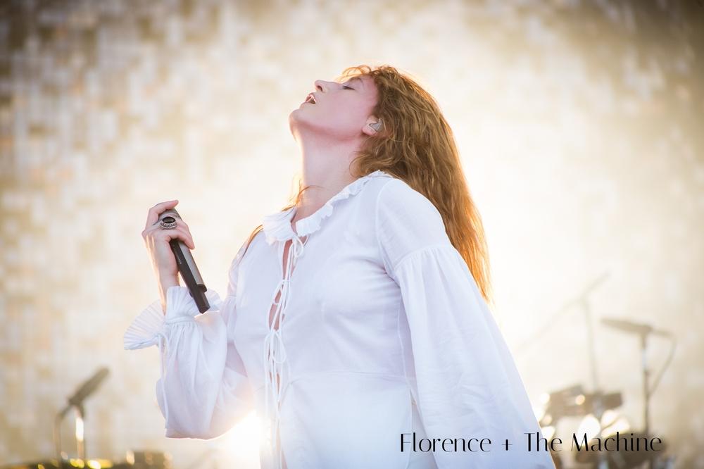 Florence+TheMachine_1800-4.jpg