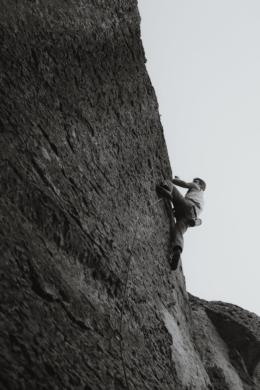 climbMarch-7.jpg