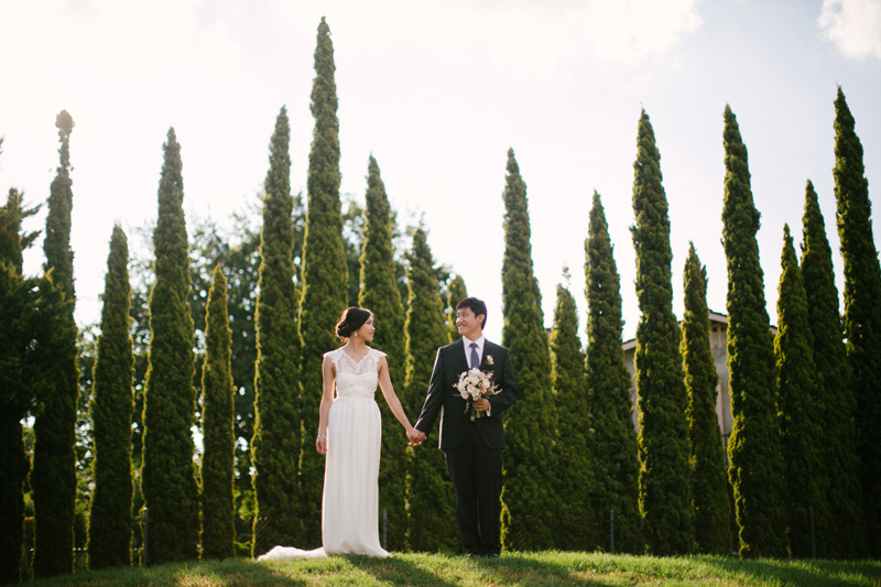 stones-yarra-valley_wedding_005.jpg