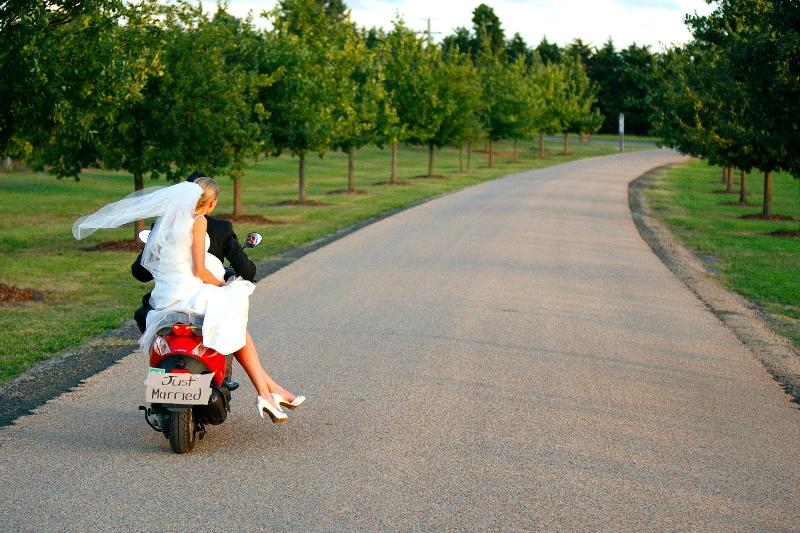 weddings354.jpg