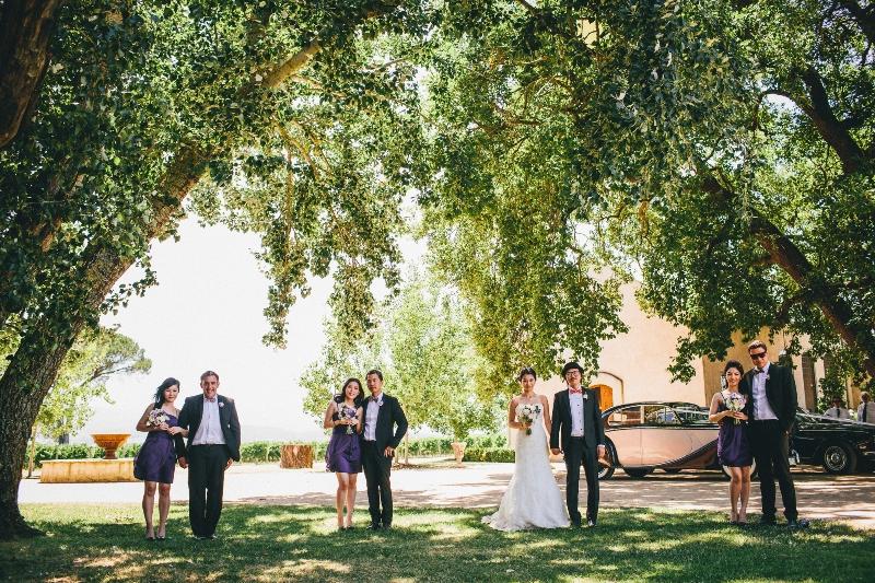 weddings360.jpg