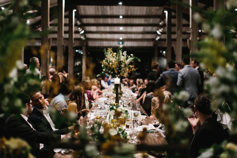 weddings362.jpg