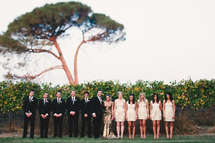 weddings365.jpg