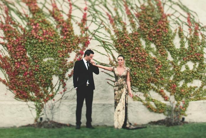 weddings376.jpg
