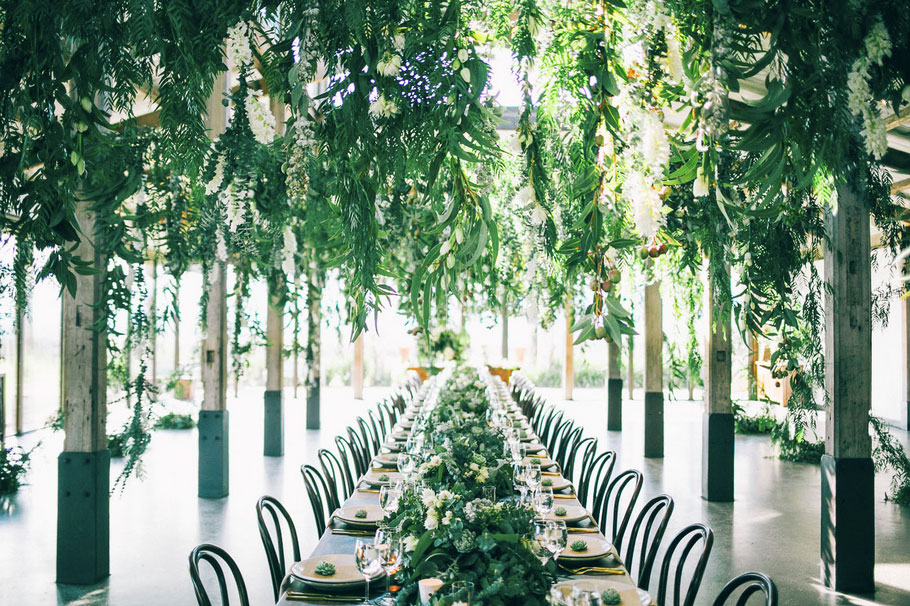 Style-Co-wedding-at-Stones-of-the-Yarra-Valley3.jpg