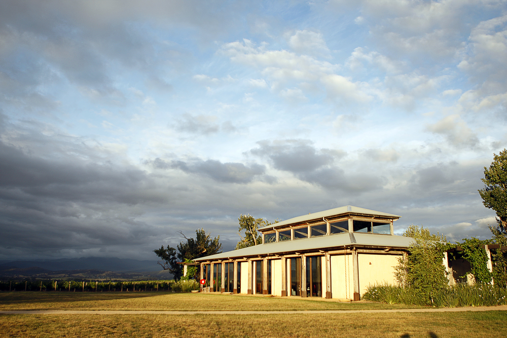Stones of the Yarra Valley Barn.jpg