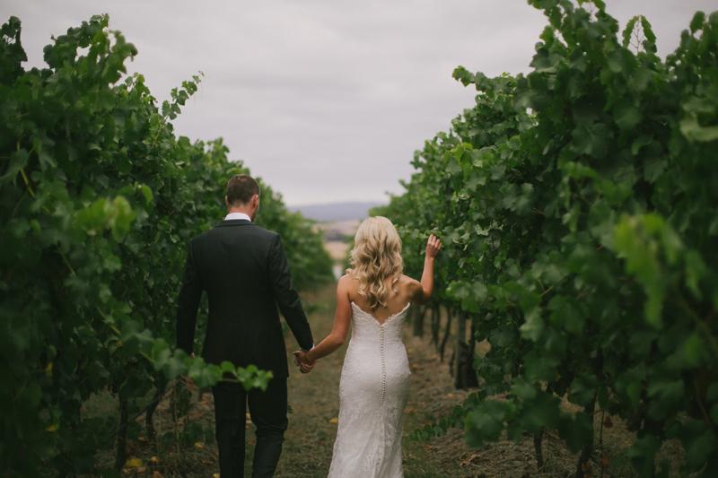 Stones-Yarra-Valley-Wedding-by-Kristen-Cook_040.jpg